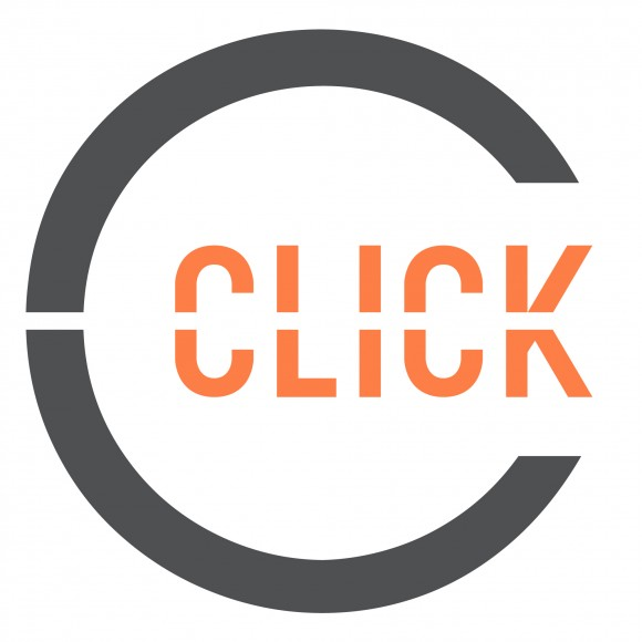 Click Engineering Logo