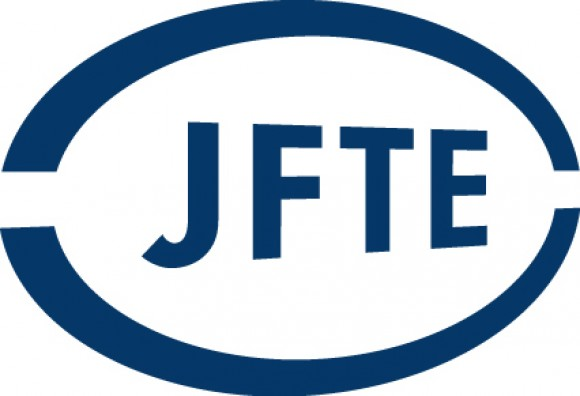 James F. Turner Engineers Logo