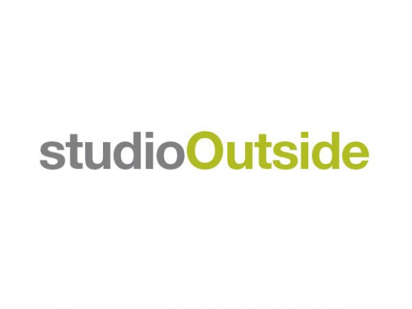 Studio Outside Logo