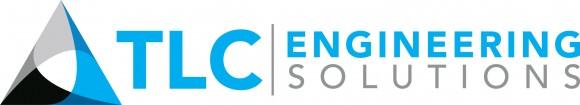 TLC Engineering Solutions INC. Logo
