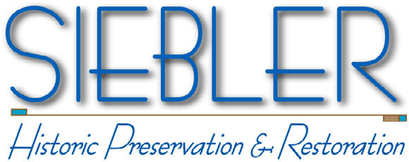 Siebler, Inc Logo