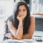 Poonam Patel