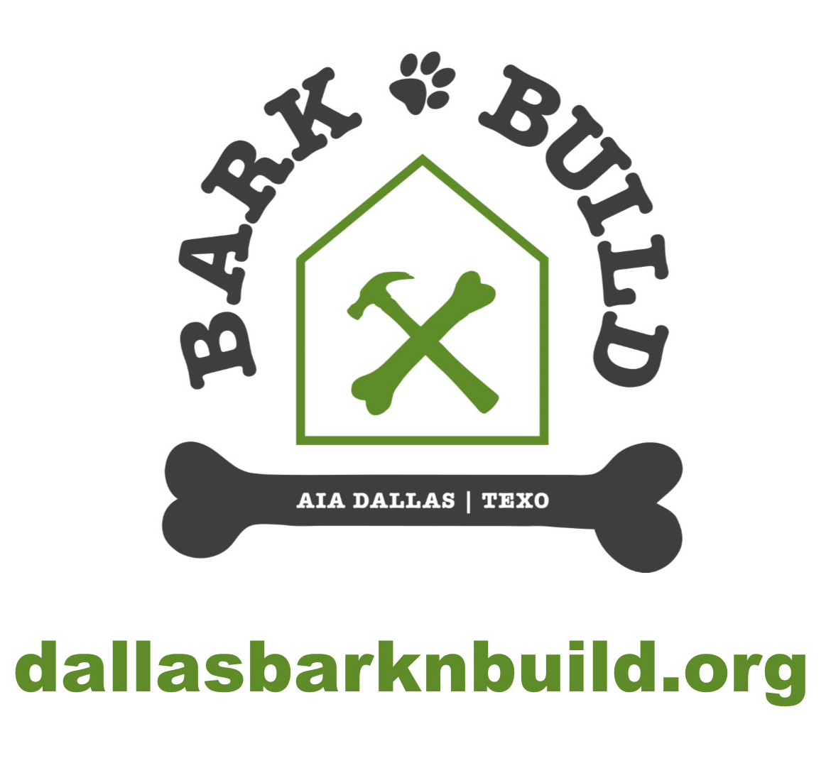 Bark+Build Exhibition and Auction