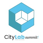 CityLab High School Summit