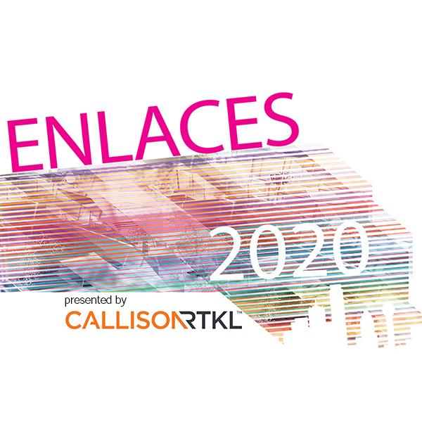 ENLACES 2020