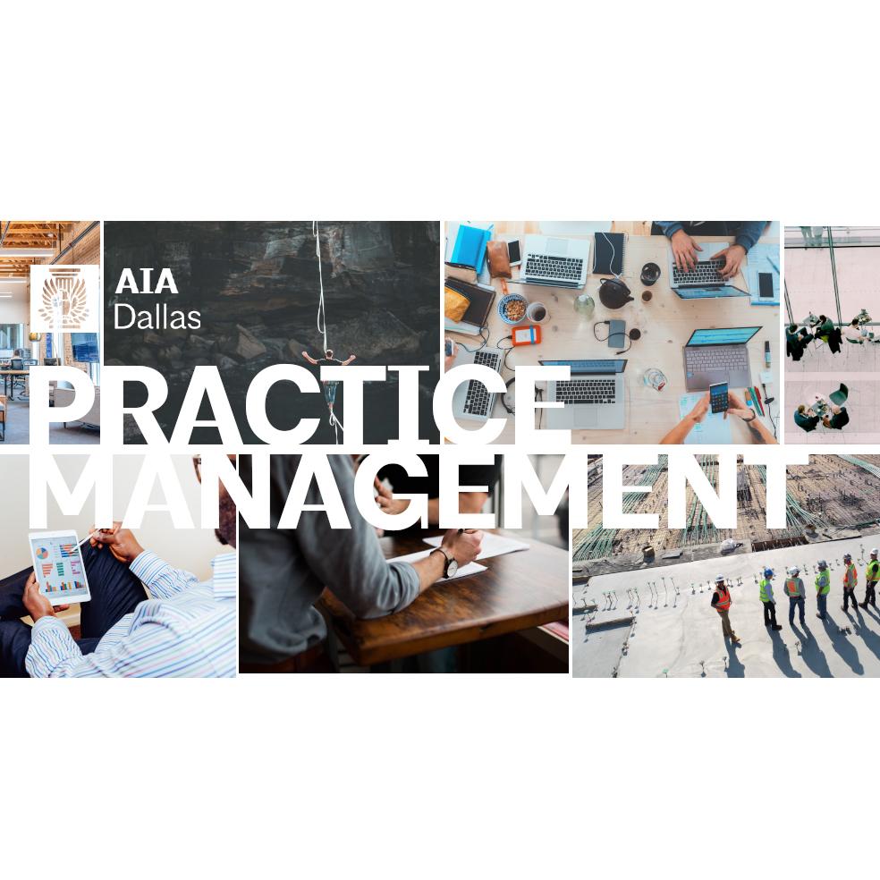 PRACTICE MANAGEMENT: Risk Management
