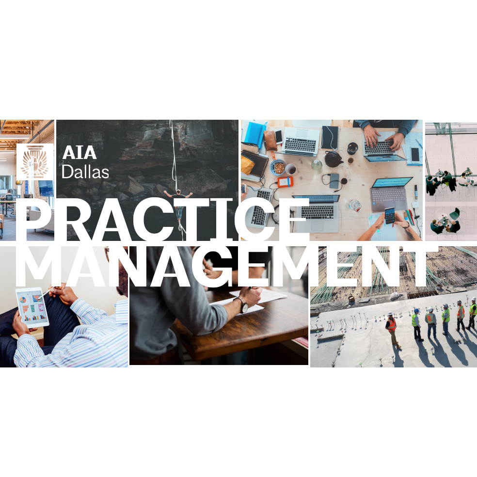 PRACTICE MANAGEMENT: Finding Balance