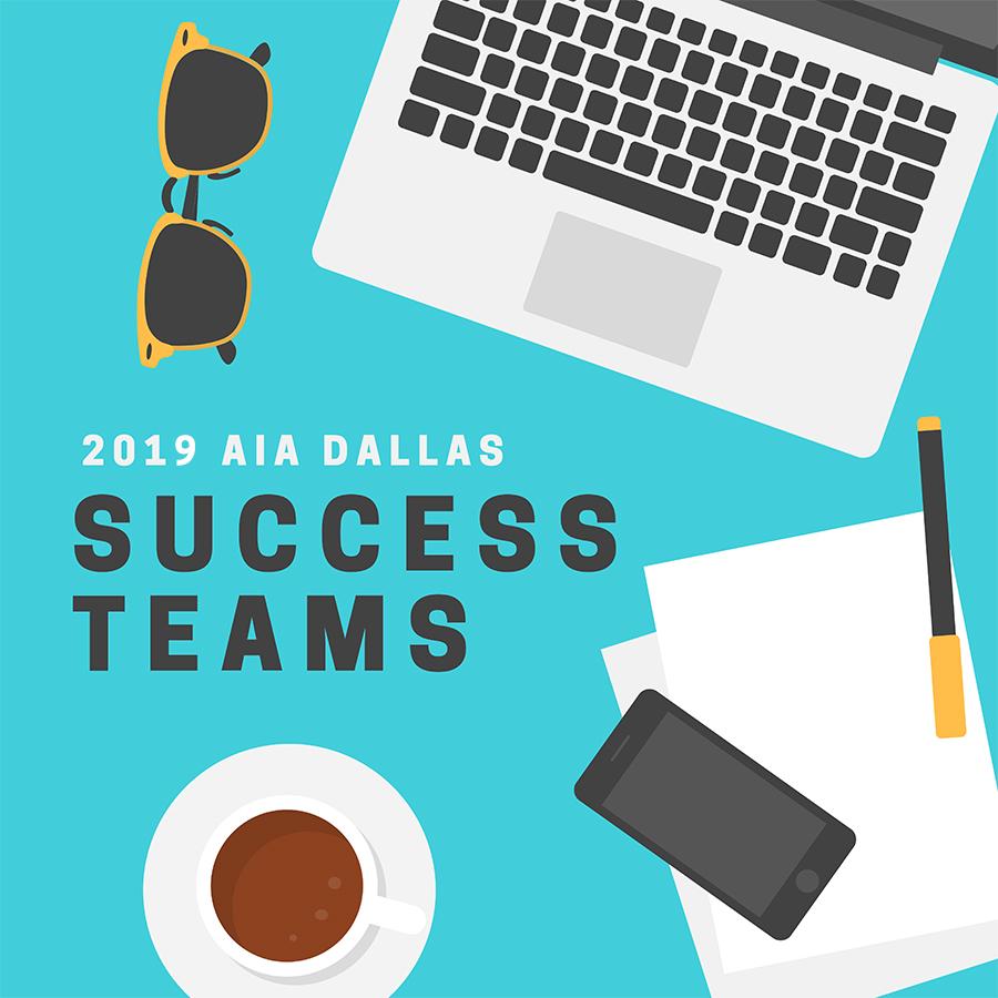 Success Teams