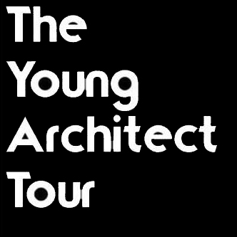 The Young Architect Speaking Tour: How to Pass the Architect Exam in 2019