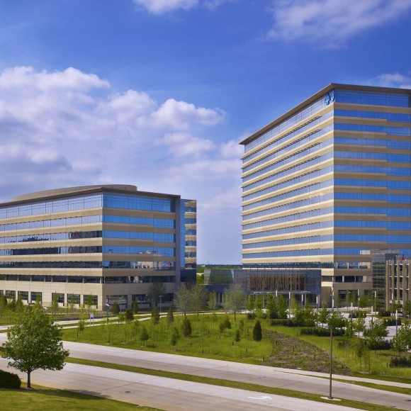 Blue Cross Blue Shield Richardson, Texas