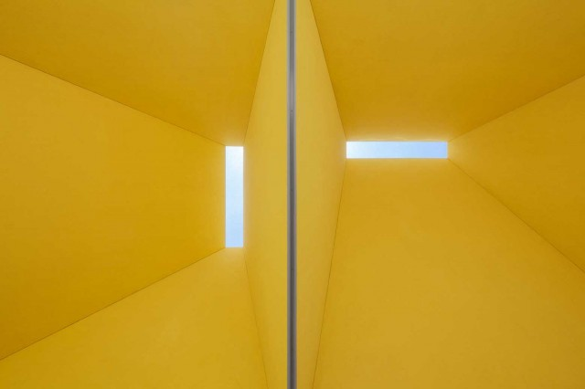 Eduard Hueber Arch Photo Inc.