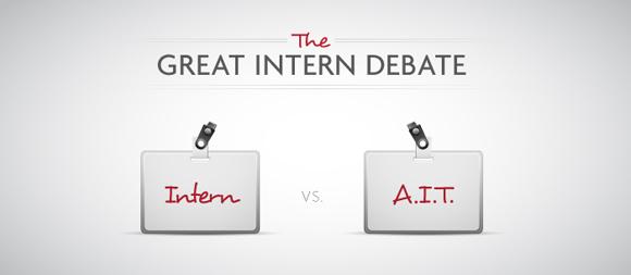 Intern.AIT