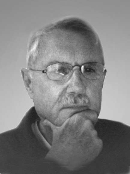 Paul Stevenson Oles, FAIA