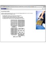 Building Design & Construction Systems Online Supplement 2012 Edition