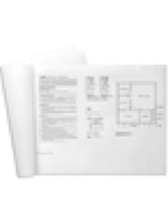 Building Systems Practice Vignettes, 2012 Edition