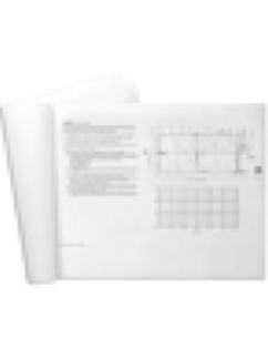 Programming Planning & Practice Practice Vignettes, 2012 Edition