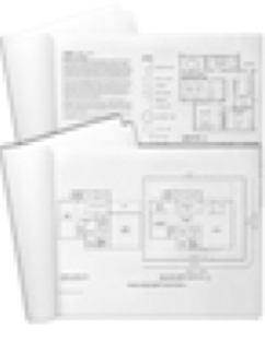 Schematic Design Practice Vignettes, 2012 Edition