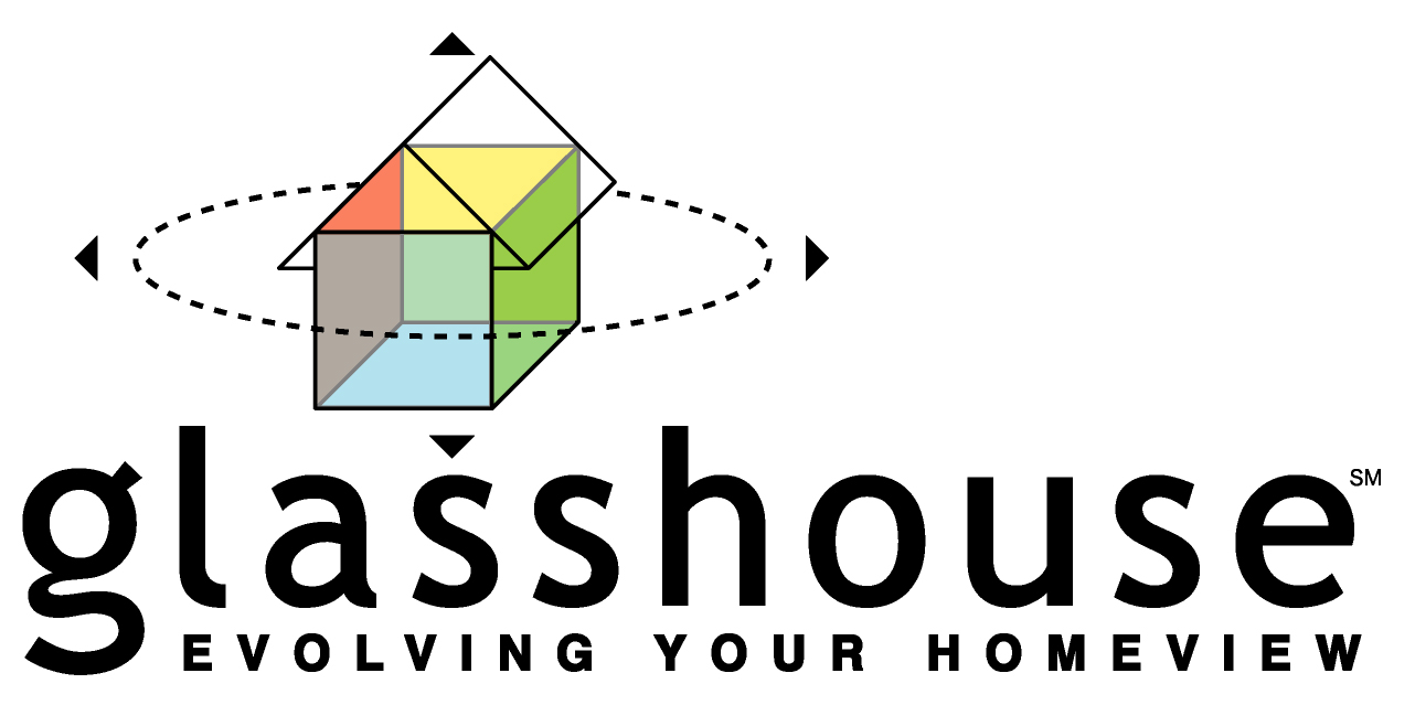 2019 Home Tour- Glasshouse logo
