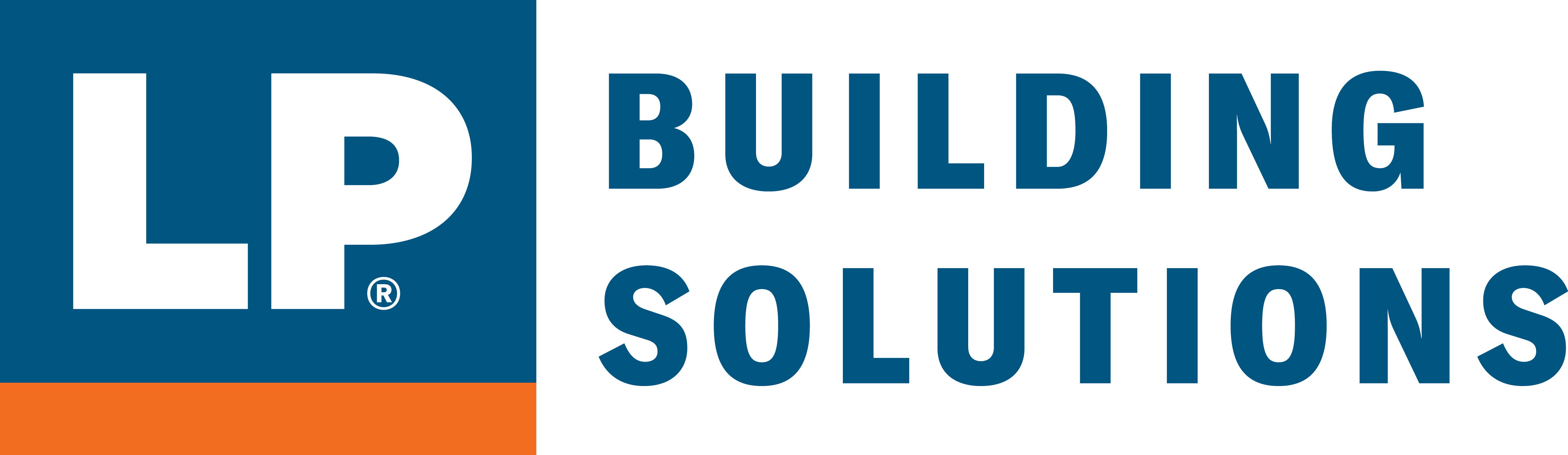 2019 Home Tour-LP Building Solutions logo