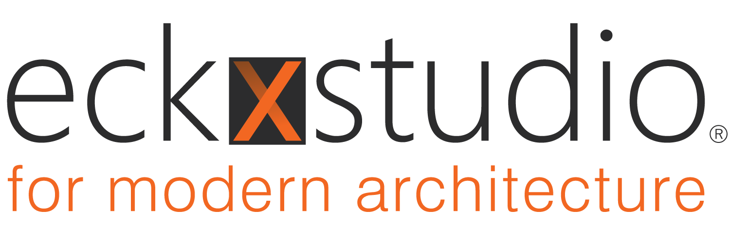 2019 Home Tour - eckxstudio logo