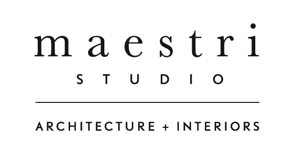 2019 Home Tour- Maestri Studio logo
