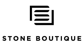 2019 Home Tour- Stone Boutique logo