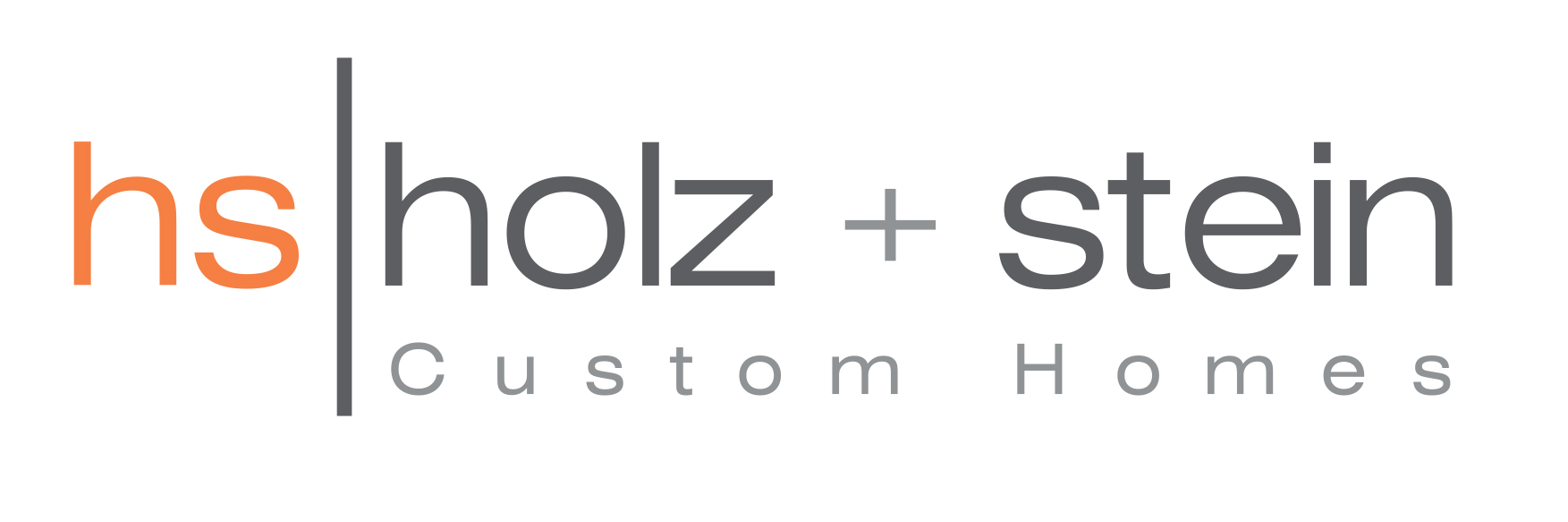 2019 Home Tour - Holz Stein logo