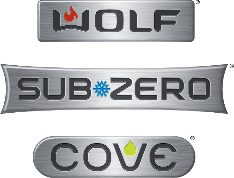 2020 Home Tour - Subzero logo
