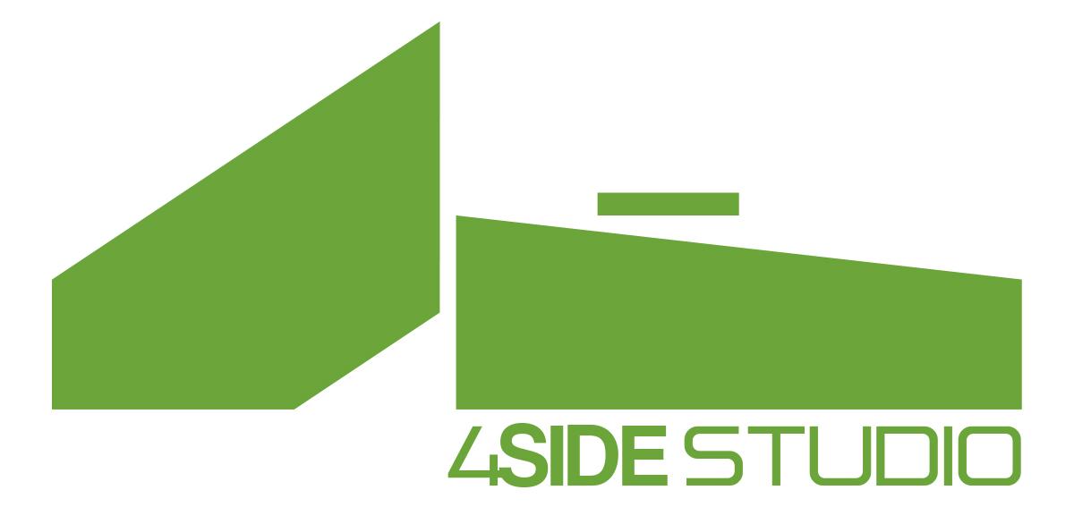 2019 Sporting Clay - 4 Side Studio logo