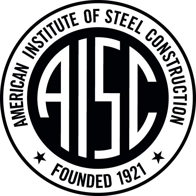 Materials Matter - AISC logo