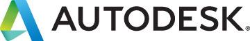 2021 EP!C Series - Autodesk logo