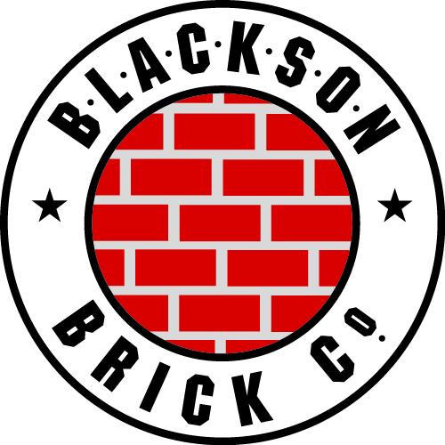2020 Empowering - Blackson Brick logo