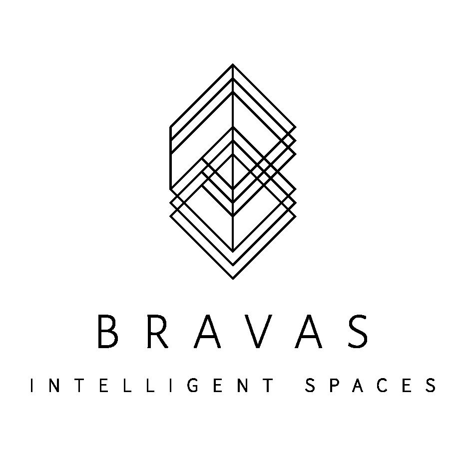 SFRT North - Bravas logo