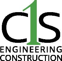 COTE - C1S Group logo