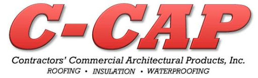 BEC - C-Cap logo