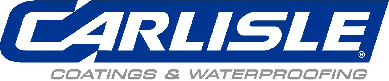 BEC - Carlisle logo