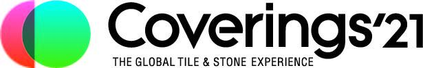 CELEBRATE ARCHITECTURE 2020 - Coverings logo