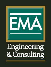 Northeast Texas - EMA Engineering logo