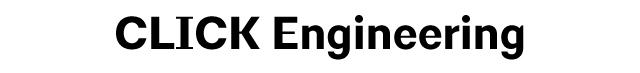 2020 Empowering - Click Engineering logo