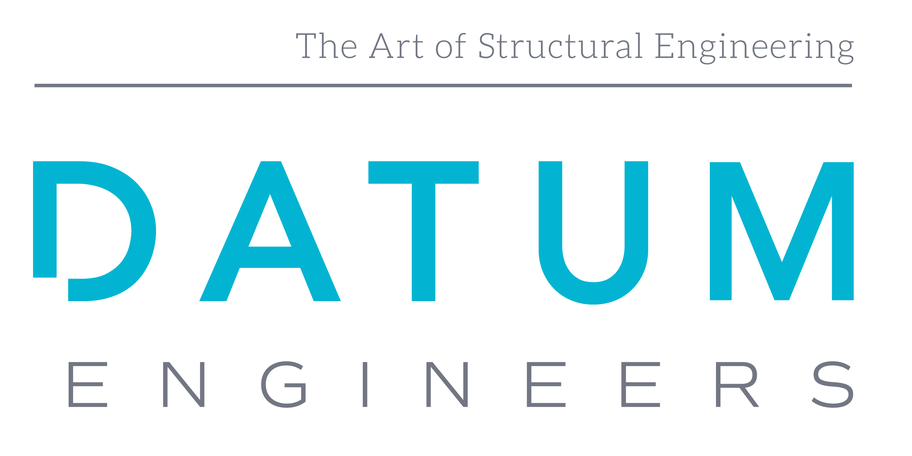 Celebrate Architecture 2020 - Datum Engineers logo