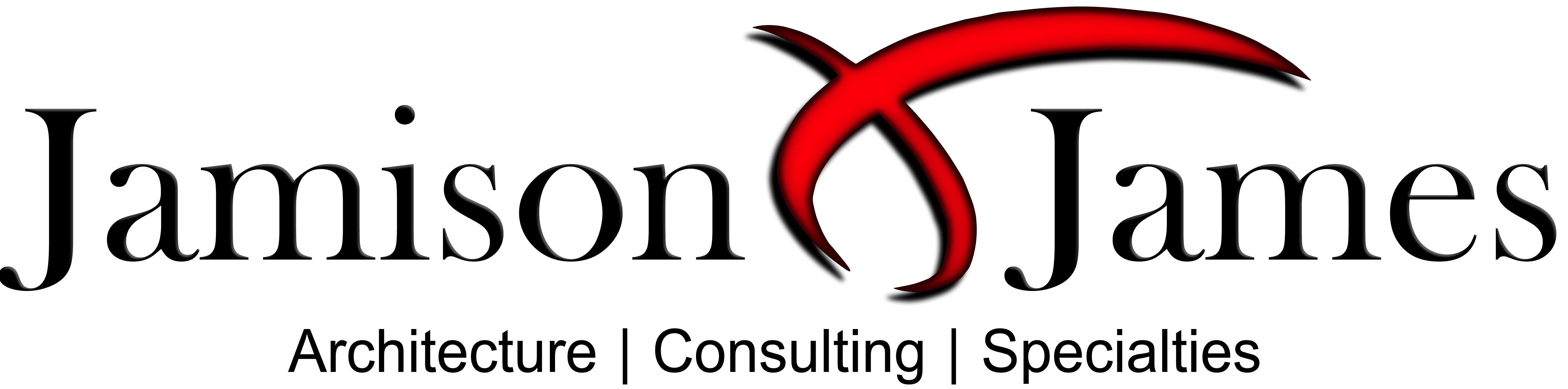 2020 Empowering - Jamison James logo