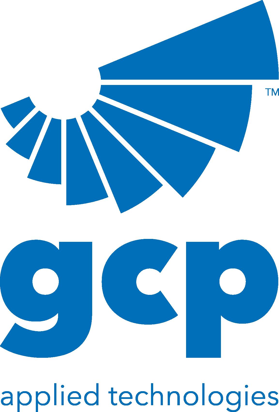 CSI - GCP Applied Technologies logo