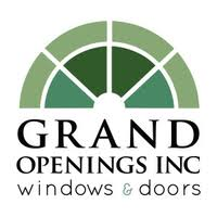 SFRT North - Grand Openings logo