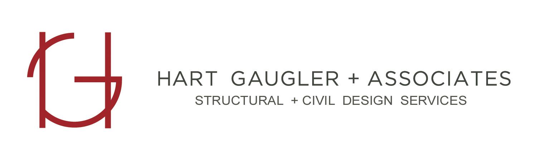 24th Golf - Hart Gaugler logo