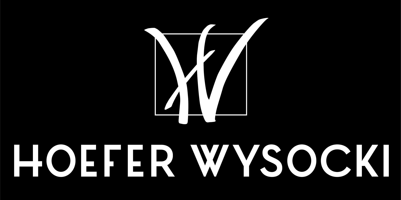 2019 AOT: Hoefer Wysocki logo