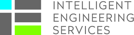 23rd Golf - IE Services logo