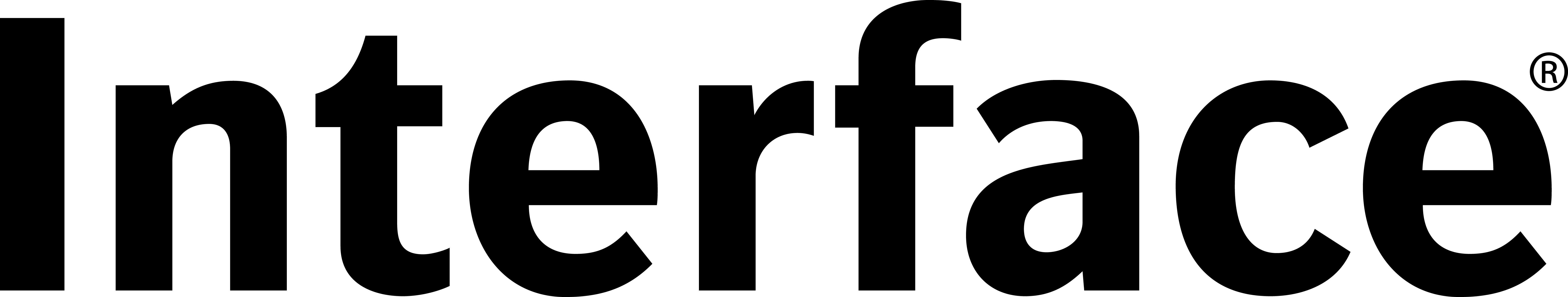 Krob - Interface logo
