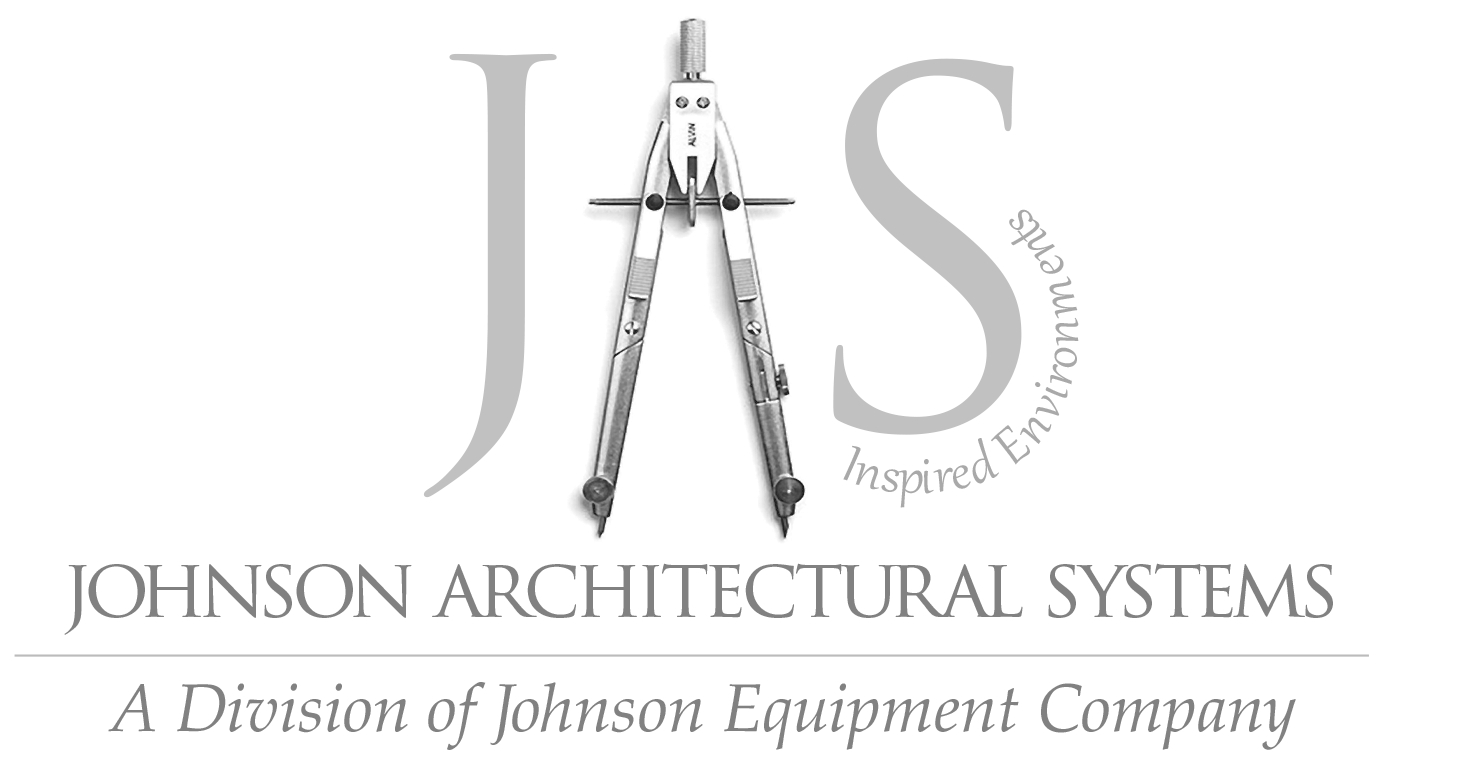 Codes - Johnson Architectural Systems logo