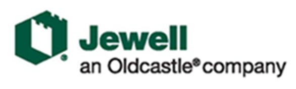 RETROSPECT - Jewell, an Oldcastle Company logo