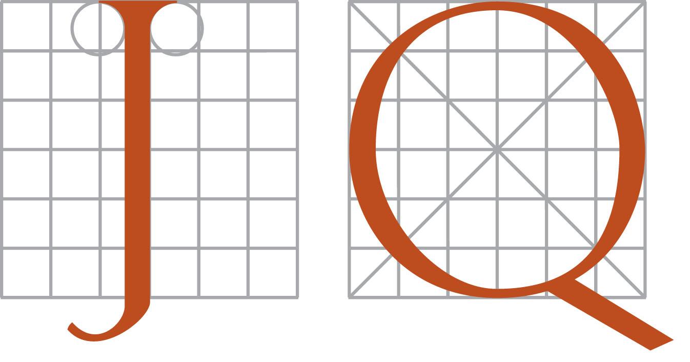 2020 AoT Series Sponsor - JQ logo